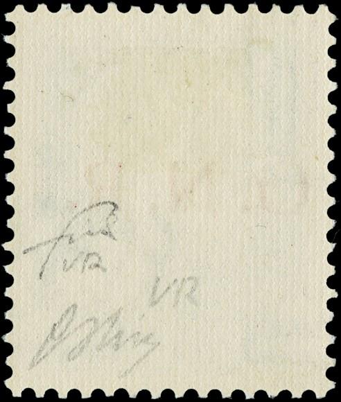 Lot 5502 - ITALIA REGNO lotti e collezioni -  Zanaria Aste s.r.l. 9th Philatelic Auction