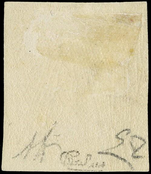 Lot 5206 - francia posta ordinaria -  Zanaria Aste s.r.l. 9th Philatelic Auction