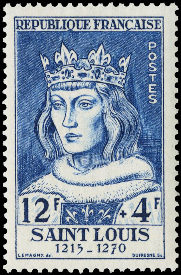 Lot 5513 - francia lotti e collezioni -  Zanaria Aste s.r.l. 9th Philatelic Auction