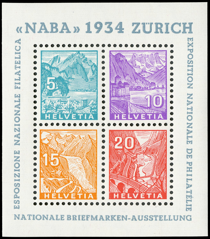 Lot 5518 - svizzera lotti e collezioni -  Zanaria Aste s.r.l. 9th Philatelic Auction